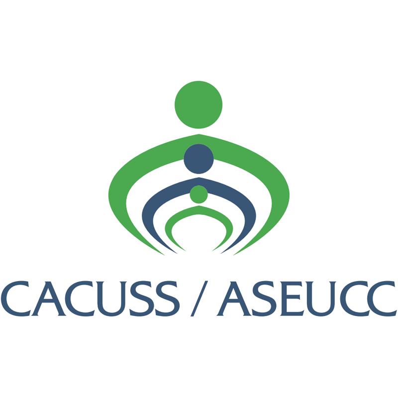 Image de Association canadienne des conseillers aux étudiants handicapés au postsecondaire (ACCSEHP) - ASEUCC