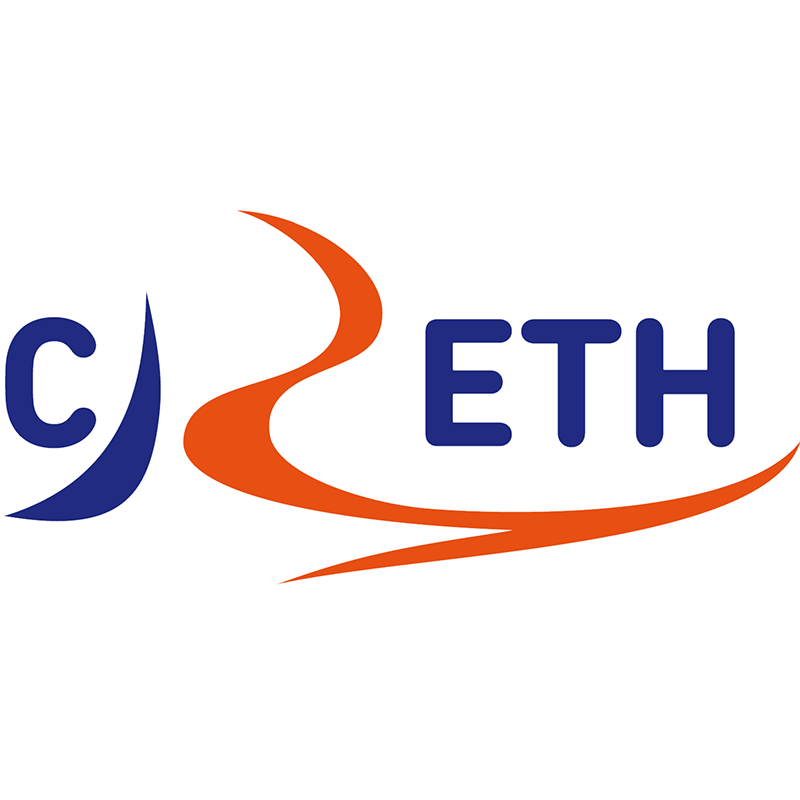 Image de Centre de ressources et d'evaluation des technologies adaptées aux personnes handicapées (CRETH)