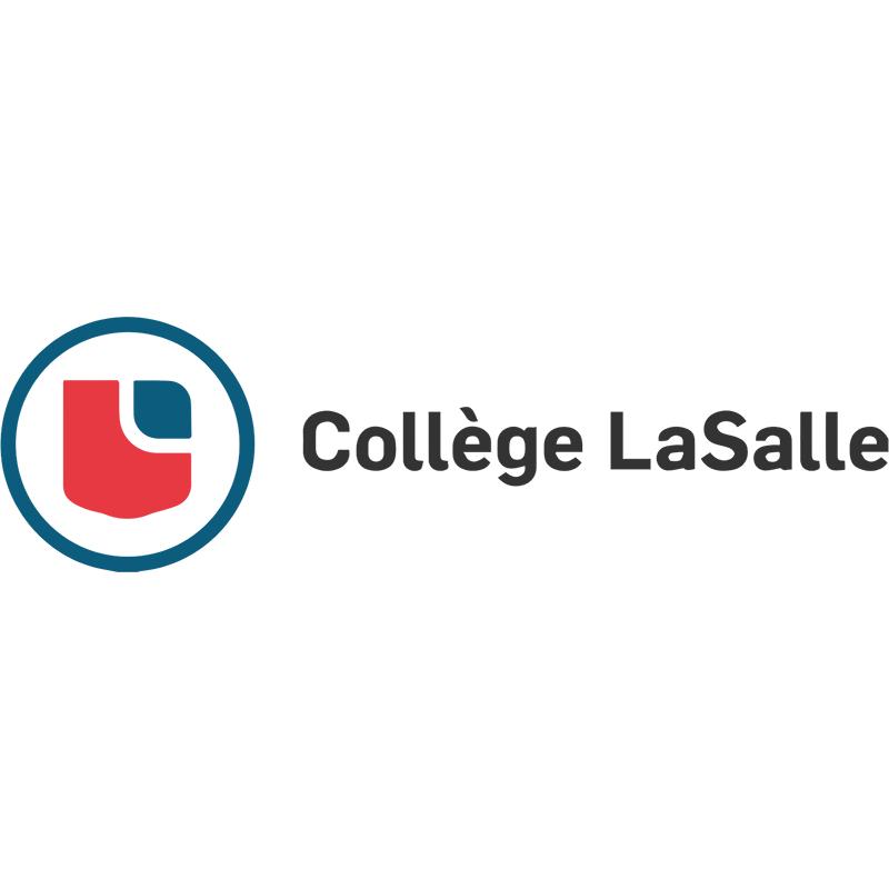 Image de Collège LaSalle
