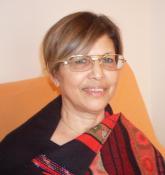 Image de Zohra Mimouni