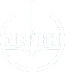 Adaptech – FR