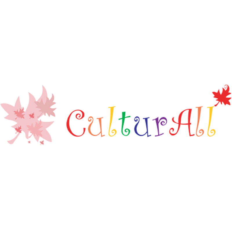 Image of  CulturAll
