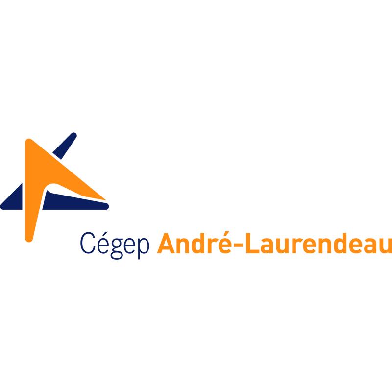 Image of Cégep André-Laurendeau