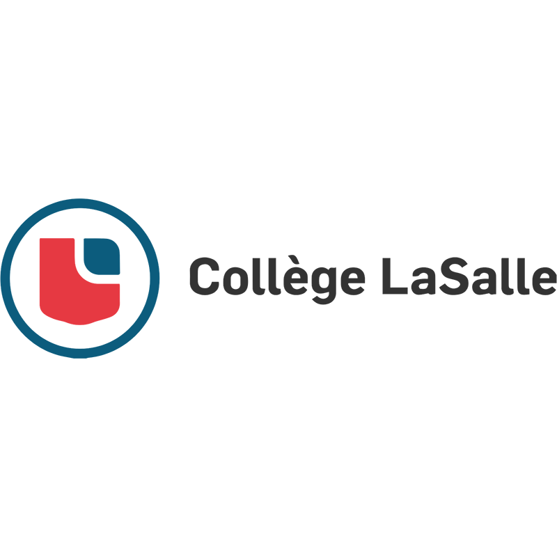 Image of LaSalle College