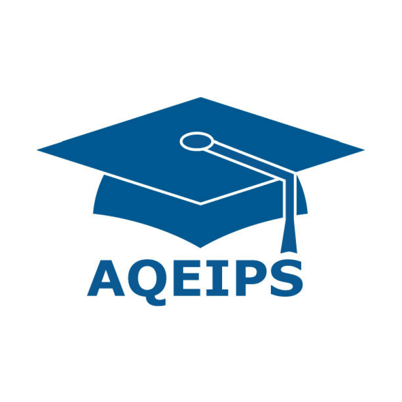 Image of Quebec Association for Equity and Inclusion in Post-Secondary Education (AQEIPS)