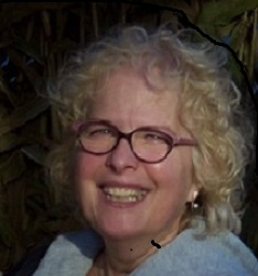 Image of Odette Raymond