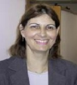Image of Tali Heiman, Ph.D