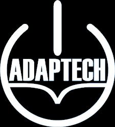 Adaptech – EN